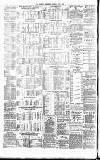 UT BAIL—ALM WWI'S HAM DTI • light lark colour prkr pan SP & p 1 ul dyk.4 ban fro, Al.}.X.