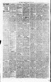 THE BARNSLEY INDEPENDENT, SATURDAY, JULY 20, 1889.