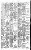 THE BARNSLEY INDEPENDENT, SATURDAY, OCIVIIER 26, 1889.