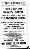 Barnsley Independent