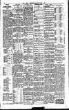 Barnsley Independent Saturday 04 June 1921 Page 2