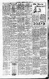 Barnsley Independent Saturday 04 June 1921 Page 3