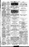 Barnsley Independent Saturday 04 June 1921 Page 4