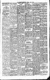 Barnsley Independent Saturday 04 June 1921 Page 5