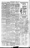 Barnsley Independent Saturday 04 June 1921 Page 6