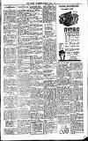 Barnsley Independent Saturday 04 June 1921 Page 7