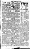 Barnsley Independent Saturday 04 June 1921 Page 8