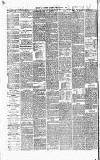 Alderley & Wilmslow Advertiser Friday 07 August 1874 Page 2