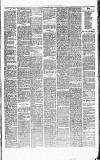 Alderley & Wilmslow Advertiser Friday 07 August 1874 Page 3