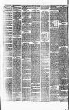 Alderley & Wilmslow Advertiser Friday 07 August 1874 Page 4