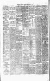 Alderley & Wilmslow Advertiser Friday 14 August 1874 Page 2