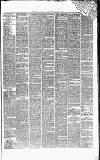 Alderley & Wilmslow Advertiser Friday 14 August 1874 Page 3