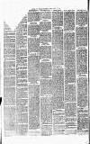 Alderley & Wilmslow Advertiser Friday 14 August 1874 Page 4