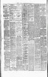 Alderley & Wilmslow Advertiser Friday 28 August 1874 Page 2