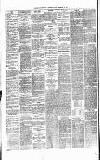 Alderley & Wilmslow Advertiser Friday 18 September 1874 Page 2