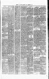 Alderley & Wilmslow Advertiser Friday 18 September 1874 Page 3