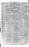Alderley & Wilmslow Advertiser Friday 16 October 1874 Page 4