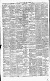 Alderley & Wilmslow Advertiser Friday 20 November 1874 Page 2