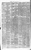 Alderley & Wilmslow Advertiser Friday 20 November 1874 Page 4