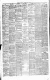 Alderley & Wilmslow Advertiser Friday 04 December 1874 Page 2