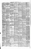 Alderley & Wilmslow Advertiser Friday 15 January 1875 Page 2