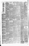 Alderley & Wilmslow Advertiser Friday 12 February 1875 Page 4