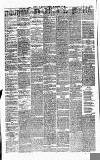 Alderley & Wilmslow Advertiser Friday 26 February 1875 Page 2