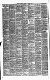 Alderley & Wilmslow Advertiser Friday 26 February 1875 Page 4