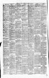 Alderley & Wilmslow Advertiser Friday 05 March 1875 Page 2