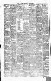 Alderley & Wilmslow Advertiser Friday 05 March 1875 Page 4