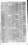 Alderley & Wilmslow Advertiser Friday 12 March 1875 Page 3