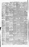 Alderley & Wilmslow Advertiser Friday 09 April 1875 Page 2