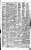 Alderley & Wilmslow Advertiser Friday 09 April 1875 Page 4