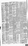 Alderley & Wilmslow Advertiser Friday 16 April 1875 Page 2