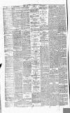 Alderley & Wilmslow Advertiser Friday 23 April 1875 Page 2