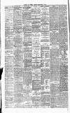 Alderley & Wilmslow Advertiser Friday 14 May 1875 Page 2