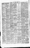 Alderley & Wilmslow Advertiser Friday 18 June 1875 Page 2