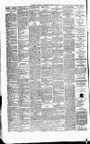 Alderley & Wilmslow Advertiser Friday 18 June 1875 Page 4