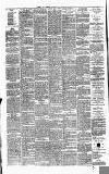 Alderley & Wilmslow Advertiser Friday 09 July 1875 Page 4