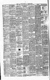 Alderley & Wilmslow Advertiser Saturday 28 August 1875 Page 2