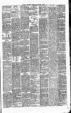 Alderley & Wilmslow Advertiser Saturday 28 August 1875 Page 3