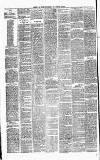 Alderley & Wilmslow Advertiser Saturday 28 August 1875 Page 4