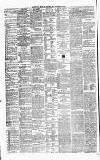 Alderley & Wilmslow Advertiser Saturday 11 September 1875 Page 2
