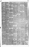 Alderley & Wilmslow Advertiser Saturday 11 September 1875 Page 4