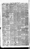 Alderley & Wilmslow Advertiser Saturday 18 December 1875 Page 2