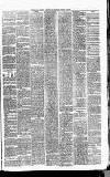 Alderley & Wilmslow Advertiser Saturday 18 December 1875 Page 3