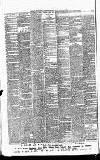Alderley & Wilmslow Advertiser Saturday 18 December 1875 Page 4