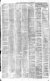 Alderley & Wilmslow Advertiser Saturday 19 February 1876 Page 4