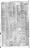 Alderley & Wilmslow Advertiser Saturday 01 April 1876 Page 4
