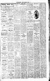 Alderley & Wilmslow Advertiser